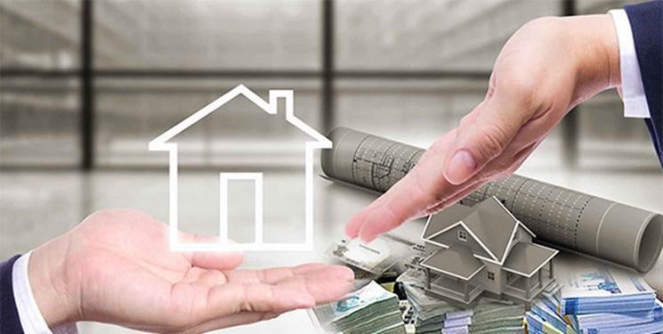 اجاره خانه و قیمت مسکن در سال 98