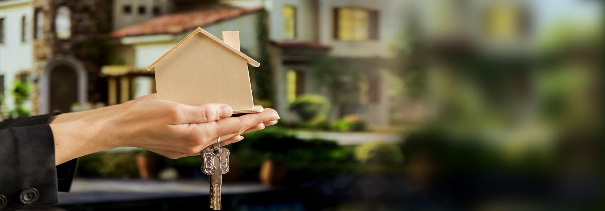 رهن و اجاره و خرید آپارتمان و فروش ملک
