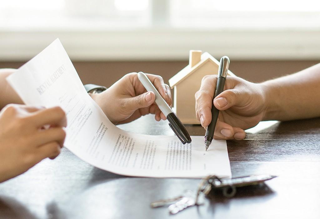 صاحب خانه ها چقدر می توانند اجاره خانه را بالا ببرند