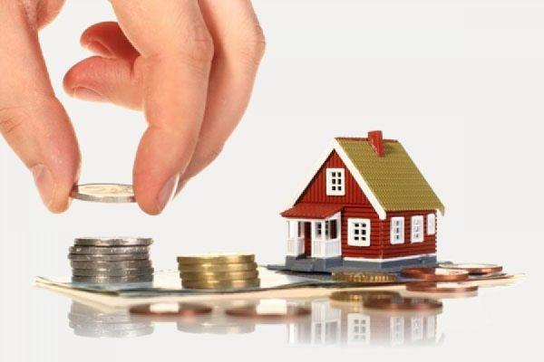 راه حل وزیر را برای کنترل قیمت مسکن و اجاره خانه