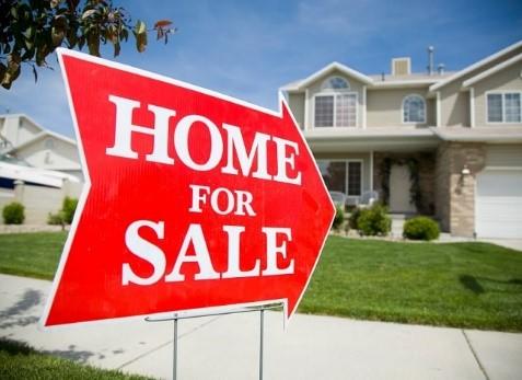 فروش آپارتمان در مشاور املاک