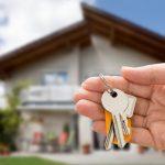 مشکلات خرید خانه و اجاره خانه | مستاجران صاحب خانه می شوند