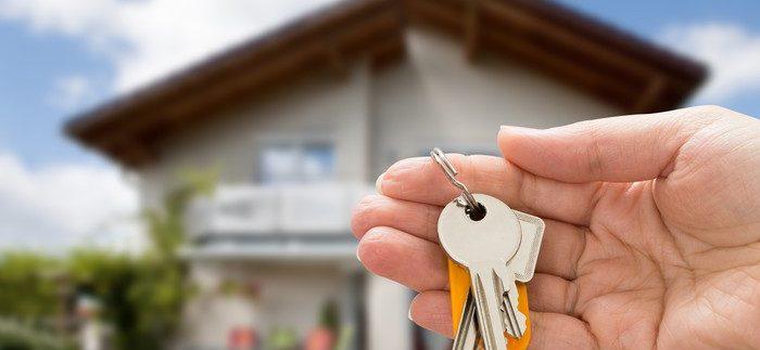 مشکلات خرید خانه و اجاره خانه   مستاجران صاحب خانه می شوند