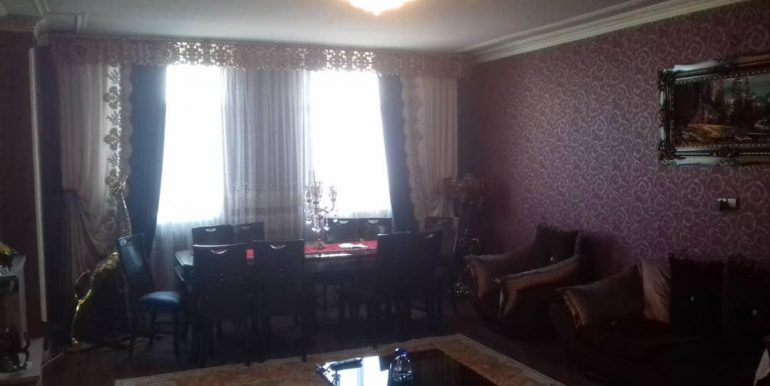 رهن آپارتمان کرج فردیس | رهن و اجاره خانه ۱۰۰ متری کرج
