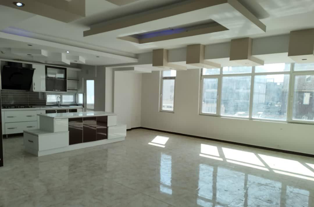 خرید آپارتمان در فردیس کرج//املاک در کرج